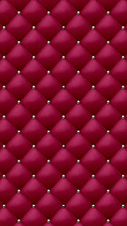 Wallpaper wa merah keren