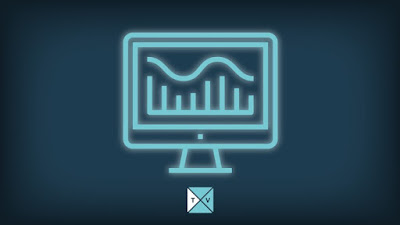 best free course to learn Data Analysis