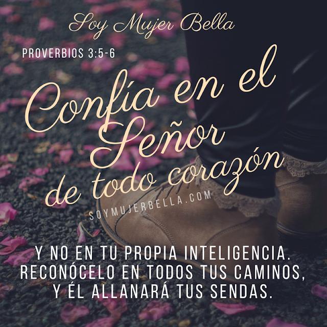 reflexiones_cristianas_devocional