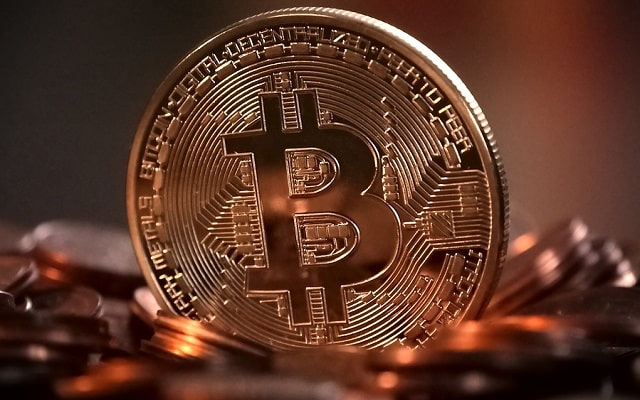 crypto predictions rise bitcoin growth cryptocurrency comeback