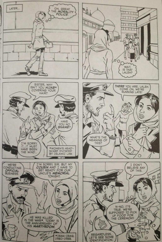 Myanmar Cartoon Book Pdf