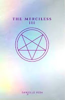 https://www.goodreads.com/book/show/32510206-the-merciless-iii?ac=1&from_search=true