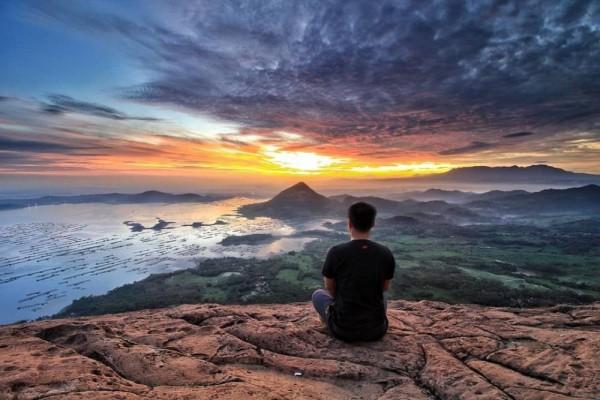 22 Tempat Wisata Di Purwakarta Terbaru Yang Seru dan Hits Tahun Ini