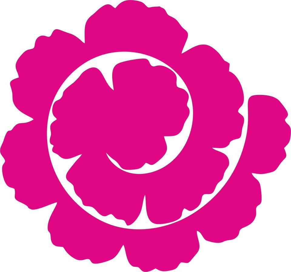 How To Make Cricut 3d Flowers