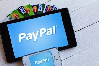 PayPal Ranks Nigeria 3rd In Mobile Shopping price in nigeria