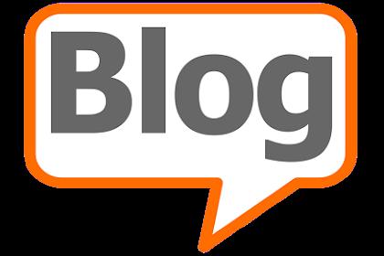 Tips Supaya Blog Banyak Pengunjung
