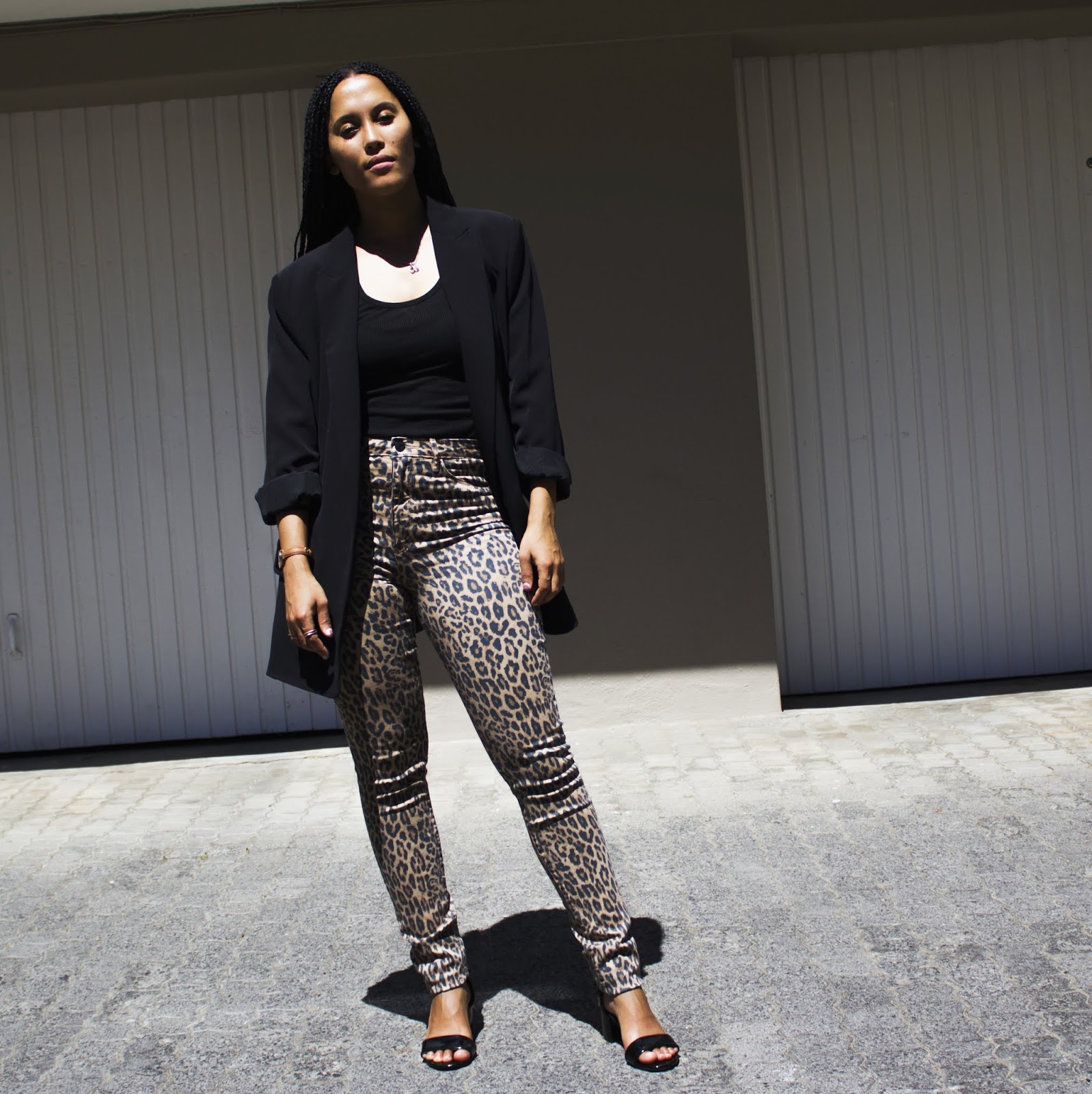 Liezel-Esquire-how-to-wear-leopard-print-pants