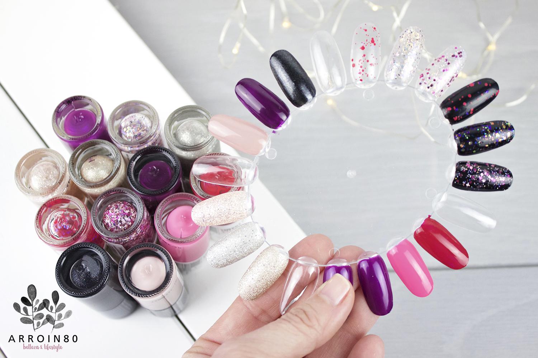 Arroin80 - Blog de belleza (cosmética y maquillaje): ¡NOVEDADES ...