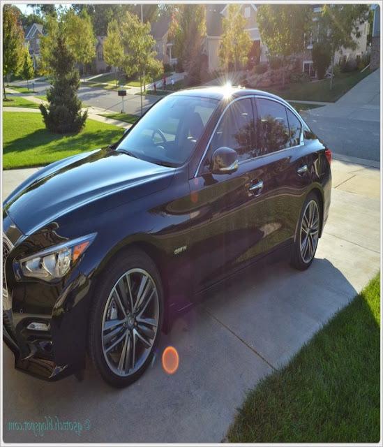 car auto window tinting prices Columbia MO