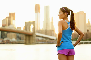 Cara Untuk Menurunkan Berat Dengan Cepat Badan Dalam 15 Hari