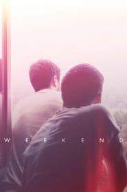Week end 2011 Film Complet en Francais