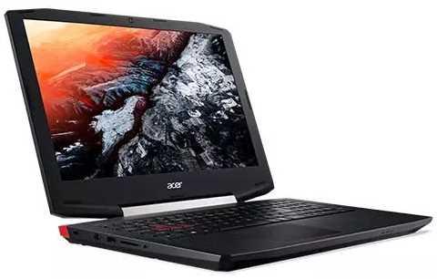 Pilih Prosesor Laptop Sesuai Kebutuhan Anda