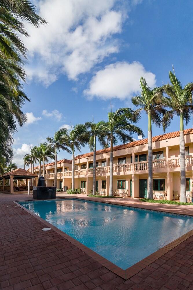 Aruba Vacation Rentals: WHERE TO FIND ARUBA VACATION ...