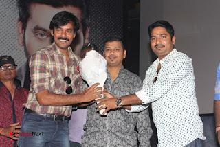 Bongu Tamil Movie Audio Launch  0045.jpg