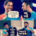 INDIA PAK CRICKET MATCH MOST FUNNIEST PICTURE