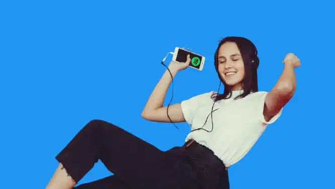 How to Mute Spotify Ads Without Paying For the Premium