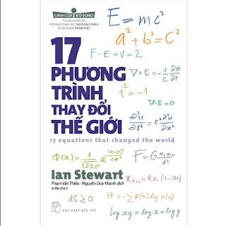 Cánh Cửa Mở Rộng - 17 Phương Trình Thay Đổi Thế Giới (Tái Bản) ebook PDF-EPUB-AWZ3-PRC-MOBI