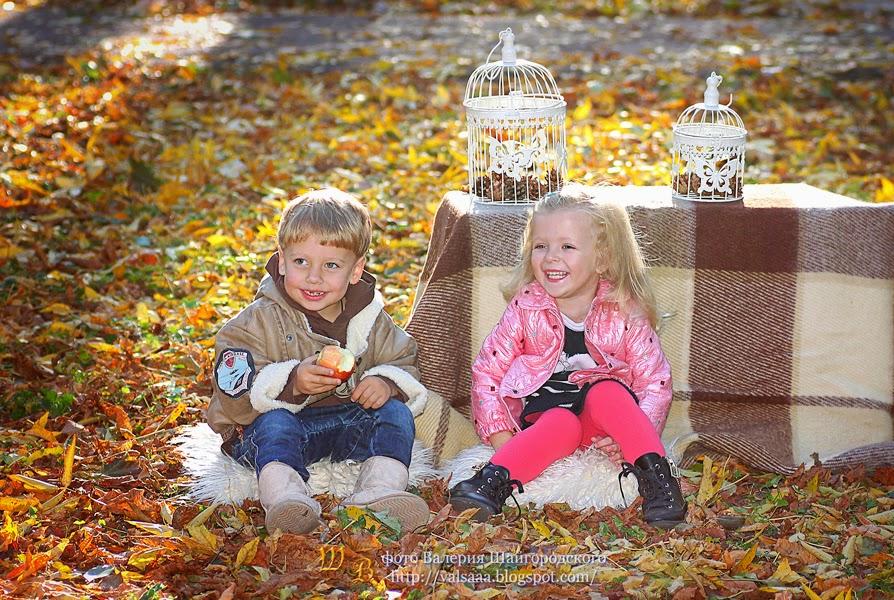 семейный,детский,фотограф