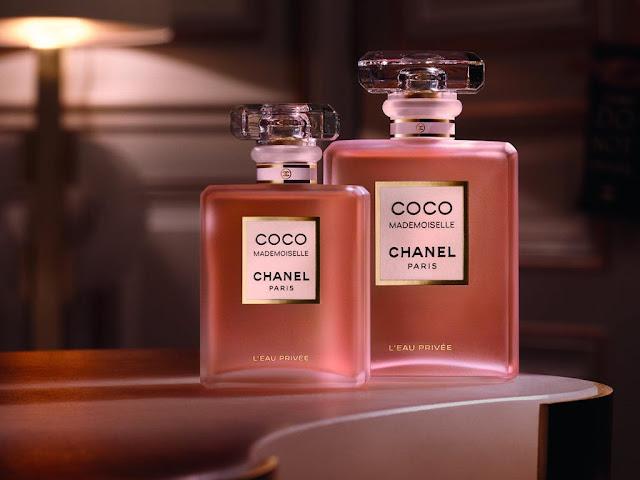 coco-mademoiselle-eau-privee