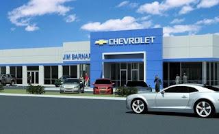 Đại lý Chevrolet Sprark Cruze giá rẻ