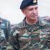 Ο Στρατηγός Ζιαζιάς έβαλε στη θέση του τον δημοσιογράφο που είπε: «Γελοία και γυναικεία η φουστανέλα!»