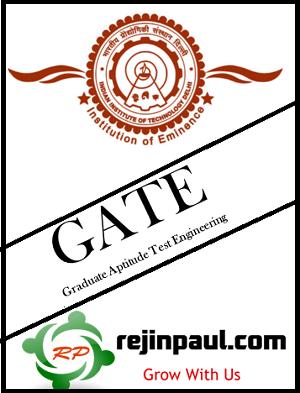 Gate 2019 civil question paper pdf