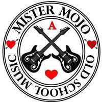 Mister Mojo