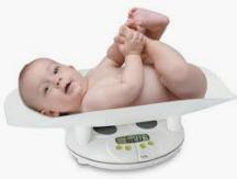 Cara Menambah Berat Badan Bayi Baru Lahir dengan Cepat