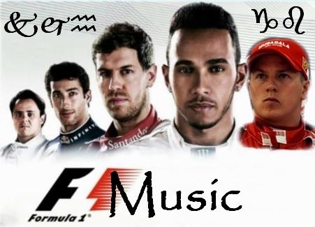 LA MÚSICA PREFERIDA DE LOS PILOTOS Music%2Bfor%2BF1