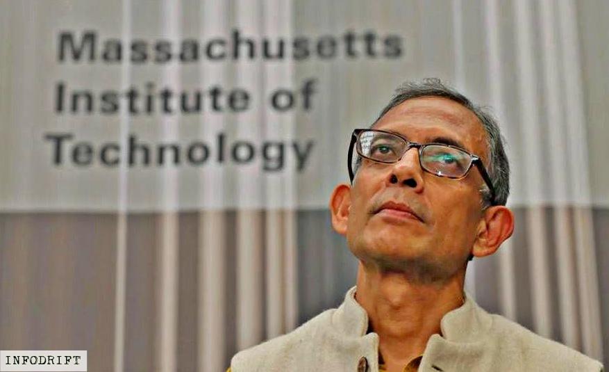 MIT's professor