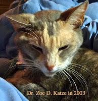 http://www.dreichel.com/Articles/Dr_Zoe.htm