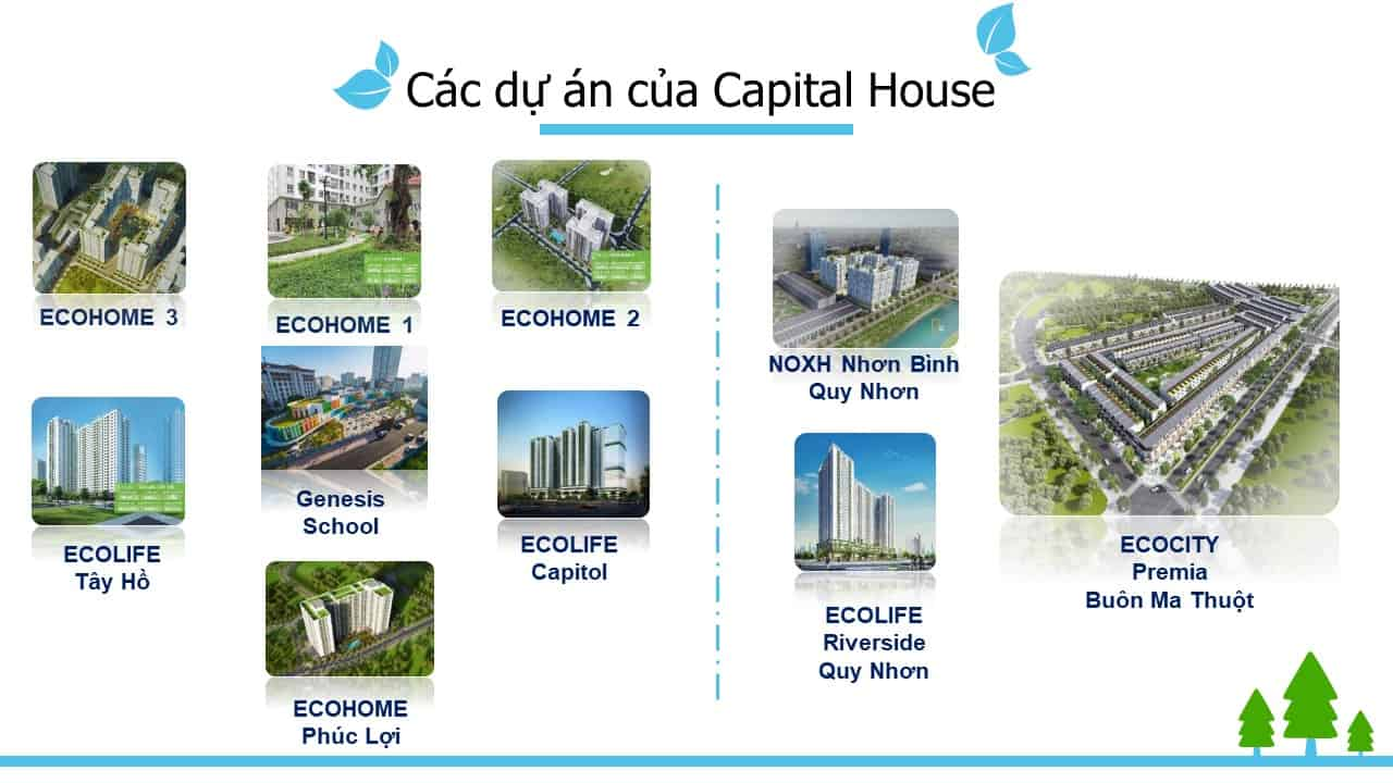 cac-du-an-cua-capital-houe
