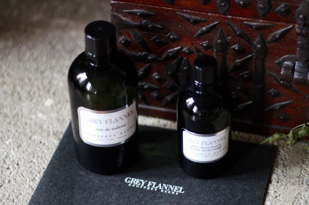 BLOG-MODE-HOMME-style-masculin-geoffrey-beene-grey-flannel-parfum-beau-flacon-dandy-chic-flacon-musc-elegant-meilleur