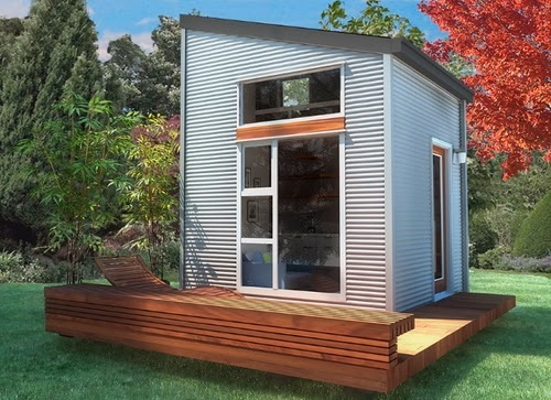 00-Front-Page-Canadian-Micro-House-9.2m²-Ian-Lorne-Kent-www-designstack-co