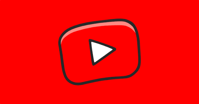يوتيوب سيزيل المحتوى الذي يتظاهر أنه للأطفال ولكنه للبالغين