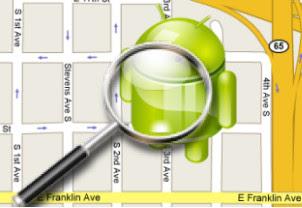 Mengantisispasi Jika Perangkat Android Anda Hilang (Penting diketahui!)