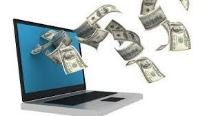 İnternet'ten para nasıl kazanılır