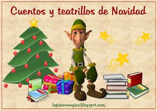http://lapiceromagico.blogspot.com.es/2016/11/de-cuentos-y-obras-de-teatro-breves-de.html
