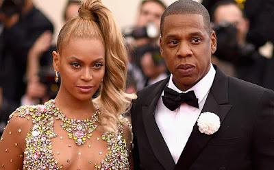 JAY-Z expulsou mais de 10 homens das filmagens de clipe onde Beyoncé dançava de roupas curtas e biquíni