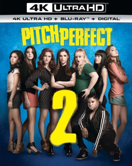 https://cinephileschizophrene.blogspot.com/2015/10/pitch-perfect-2-hit-girls-2-de.html