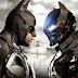 Kevin Conroy pede por um novo game do Batman