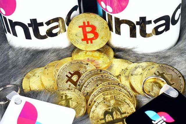 【無料】ビットコインが貯まるアプリの選び方