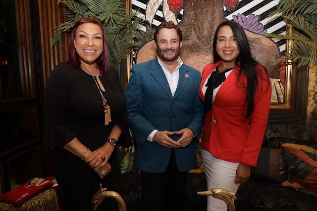 República Dominicana Fashion Week anuncia los diseñadores que protagonizarán las pasarelas