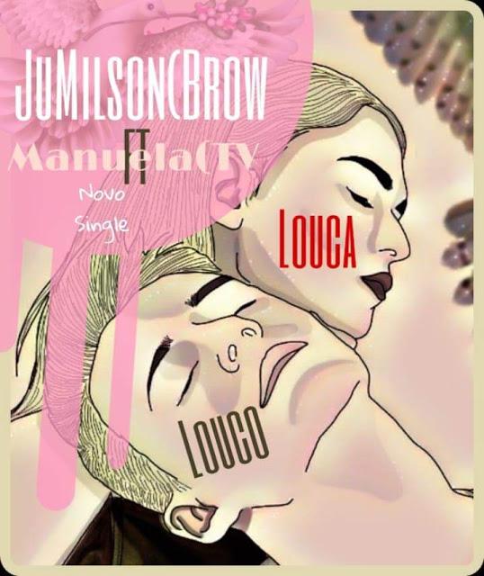 http://www.mediafire.com/file/v2n9qnia2aklgkv/Jumilson_Brow_Feat._Manuela_Tv_-_Louco_Louca_%2528Zouk%2529.mp3/file