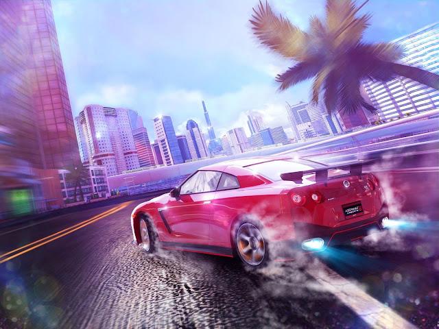 Asphalt-9-Legends-Best-Racing-Game-Ultra-HD-Wallpaper-4K