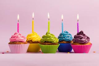 Dede ve Ninelerden Torununa Doğum Günü Sözleri ile ilgili aramalar torunuma doğum günü güzel sözler  torun doğum günü ile ilgili sözler  torunuma doğum günü şarkısı  toruna doğum günü videoları  anne anneden torununa doğum günü mesajı  torunum için resimli doğum günü mesajı  toruna resimli dogum gunu mesajlari  babaanne doğum günü mesajları