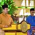 Jadikan Ilmu Sebagai Matlamat Kehidupan - Sultan Terengganu