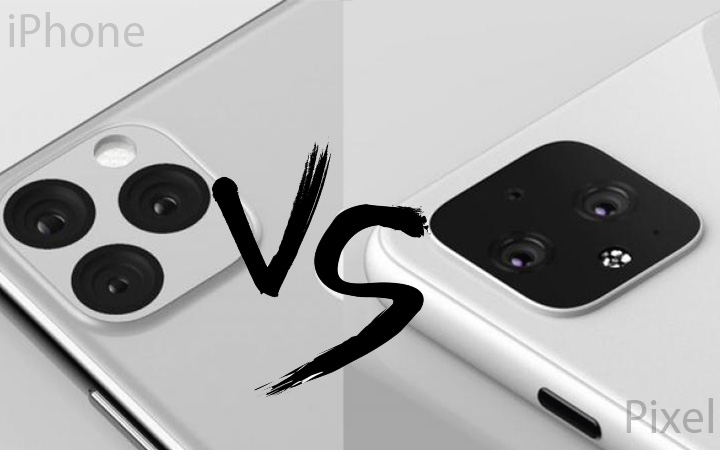 google-pixel-4-vs-iphone-11-pro