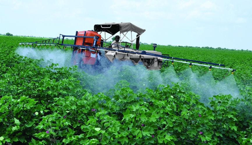 Prospek Kerja Teknologi Industri Pertanian