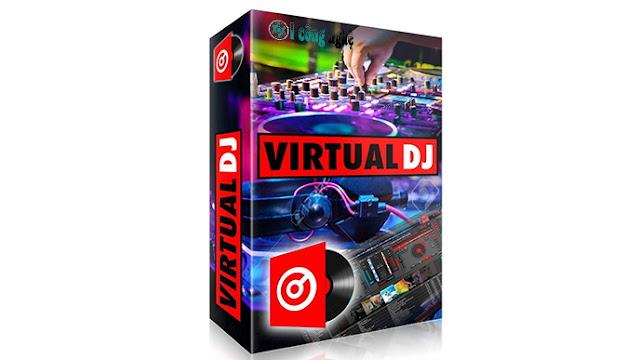 VirtualDJ Pro 2021 download,تنزيل برنامج VirtualDJ Pro 2021 مجانا, تحميل برنامج VirtualDJ Pro 2021 للكمبيوتر, كراك برنامج VirtualDJ Pro 2021, سيريال برنامج VirtualDJ Pro 2021, تفعيل برنامج VirtualDJ Pro 2021 , باتش برنامج, PTC